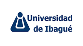 UNIVERSIDAD IBAGUE